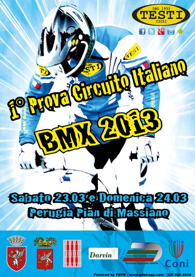 Volantino-BMX-Perugia-2013-640